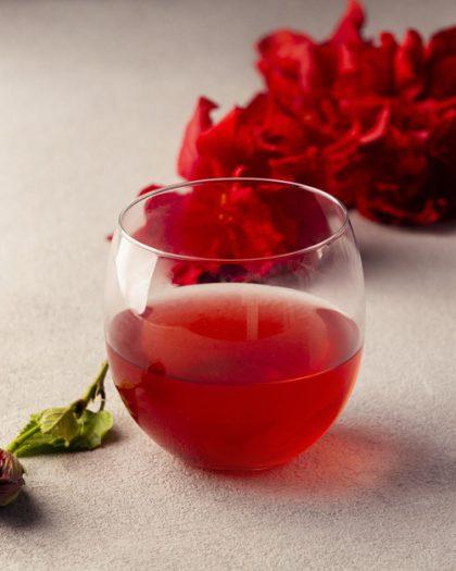 hibiscusthee